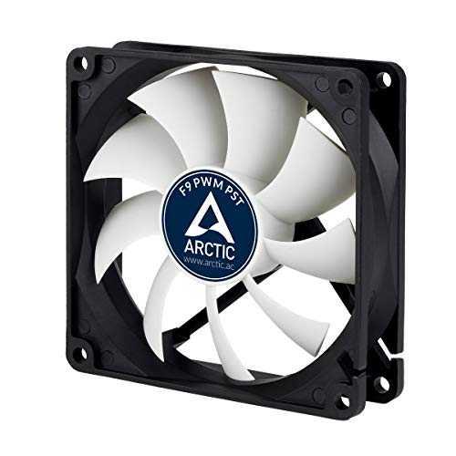 mejores ventiladores de diseño