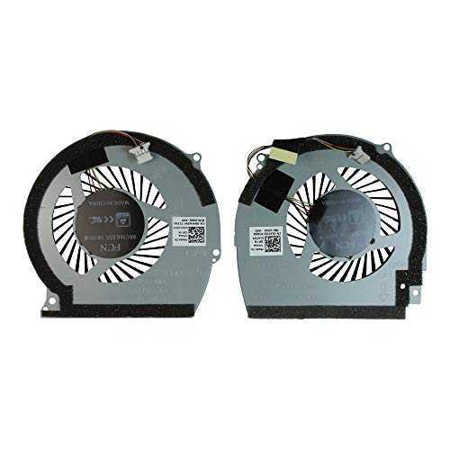 mejores ventiladores de hielo