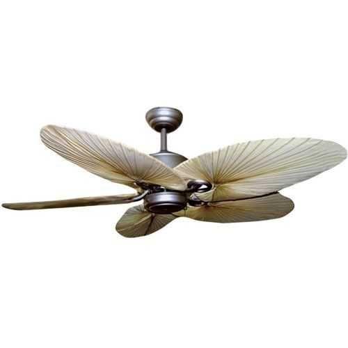 mejores ventiladores fanaway
