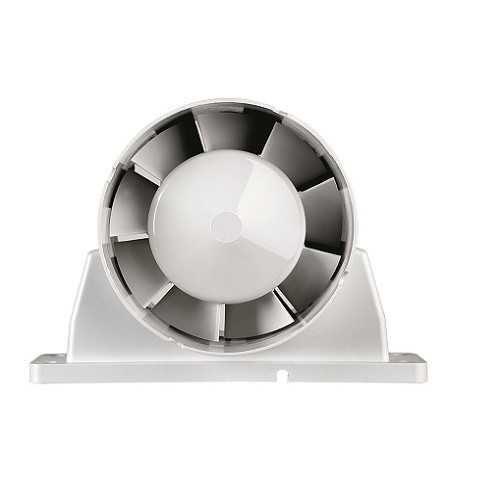 mejores ventiladores honeywell