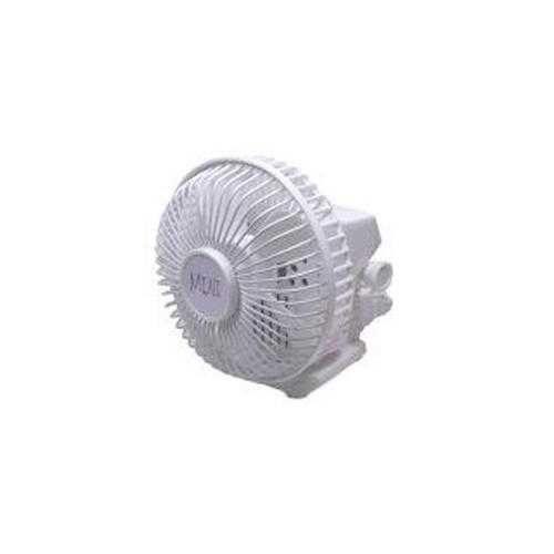 mejores ventiladores taurus