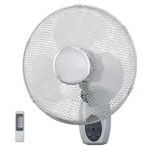 mejores ventiladores tristar