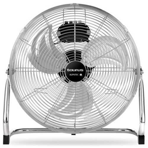 mejores ventiladores tropicano