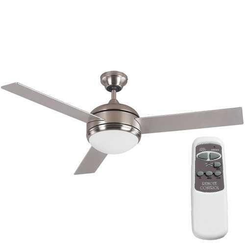 Comprar ventiladores  de techo aspas plegables