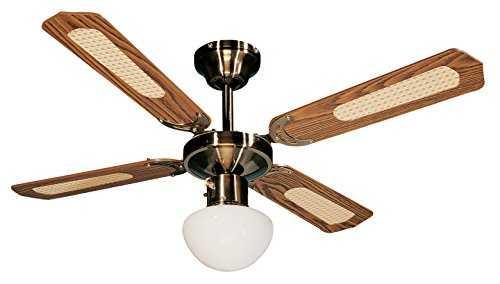 Comprar ventiladores de techo faro