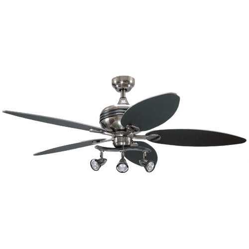 Comprar ventiladores  de techo grandes