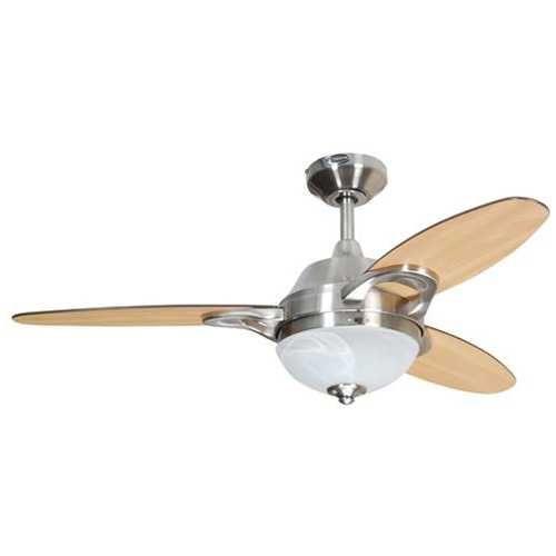 Comprar ventiladores  de techo hunter
