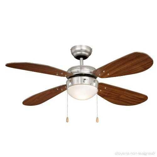 Comprar ventiladores  de techo lantau