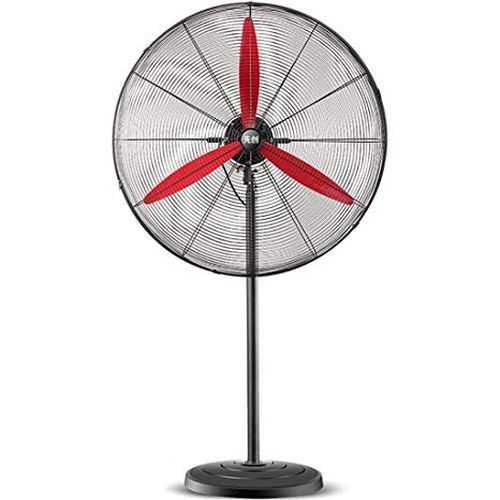 Mejores ventiladores industriales de pie