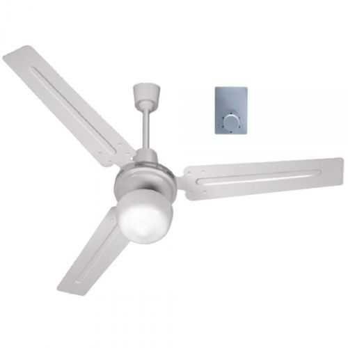 Mejores ventiladores industriales orbegozo