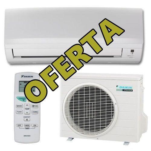mejor aire acondicionado barato