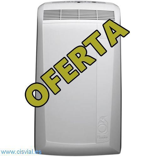 comprar online acondicionado 1500 frigorias
