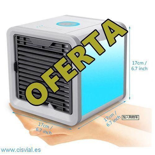 comprar online acondicionado 16 db