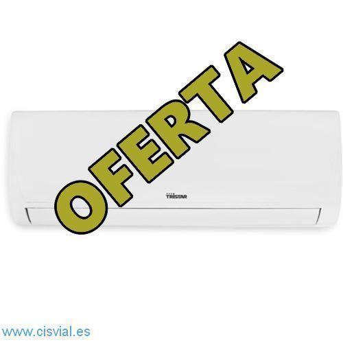 comprar online acondicionado 2500 frigorias