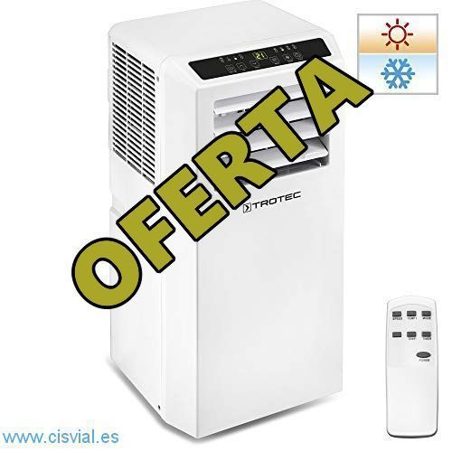 comprar online acondicionado 3000 frigorias inverter