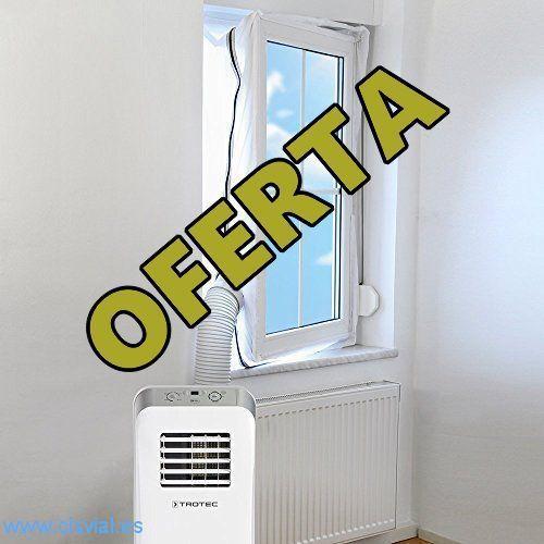 comprar online acondicionado 30000 frigorias