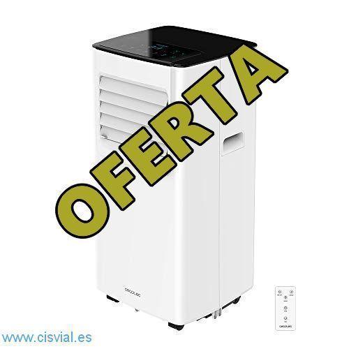comprar online acondicionado 3x1 inverter