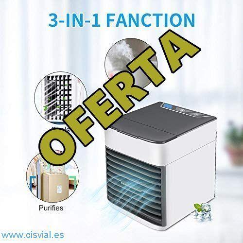 comprar online acondicionado 4000 frigorias inverter