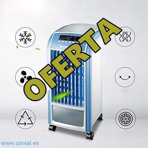 comprar online acondicionado 4500 frigorias