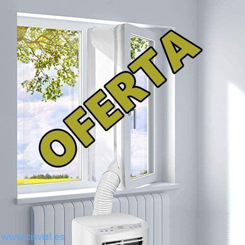comprar online acondicionado 6000 frigorias frio calor