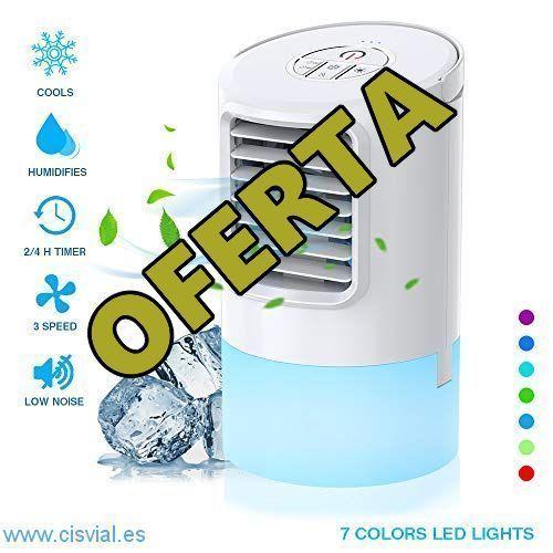 comprar online acondicionado 6000 frigorias