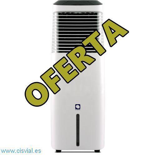 comprar online acondicionado de conductos 10000 frigorias