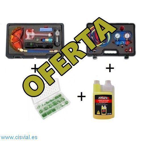 comprar online acondicionado de conductos fujitsu