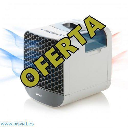 comprar online acondicionado delonghi