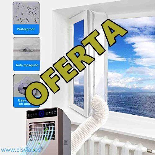 comprar online acondicionado interior