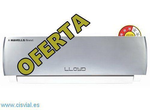 comprar online acondicionado lg inverter 3000 frigorias