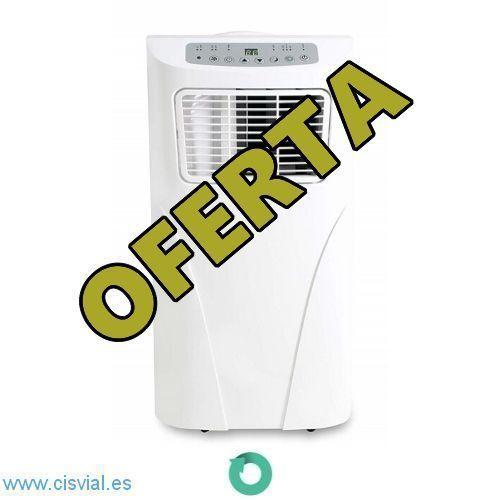 comprar online acondicionado mitsubishi 3000 frigorias