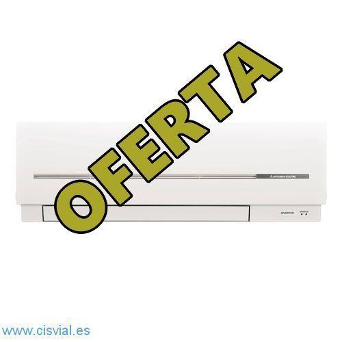 comprar online acondicionado multisplit 2x1 inverter