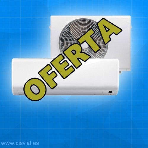 comprar online acondicionado panasonic inverter