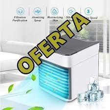 comprar online aire acondicionado portatil 12v