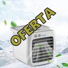 comprar online aire acondicionado portatil 3000 frigorias