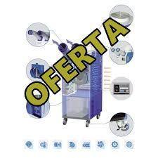 comprar online aire acondicionado portatil 3500 frigorias