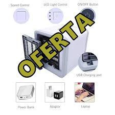comprar online aire acondicionado portatil airco