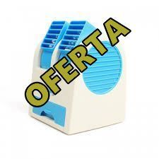 comprar online aire acondicionado portatil artrom