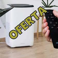 comprar online aire acondicionado portatil autocaravana