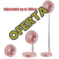 comprar online aire acondicionado portatil bajo consumo
