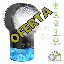comprar online aire acondicionado portatil bauhaus