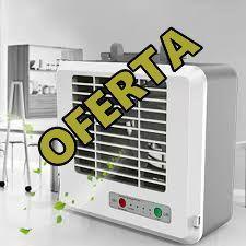 comprar online aire acondicionado portatil bomba de calor
