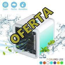 comprar online aire acondicionado portatil bosch silver edition
