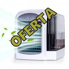 comprar online aire acondicionado portatil bosch