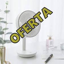 comprar online aire acondicionado portatil bricor