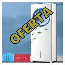 comprar online aire acondicionado portatil coche