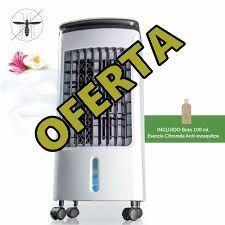comprar online aire acondicionado portatil con unidad exterior