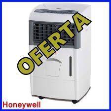 comprar online aire acondicionado portatil daitsu