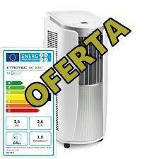 comprar online aire acondicionado portatil lg