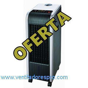 comprar climatizador de aire